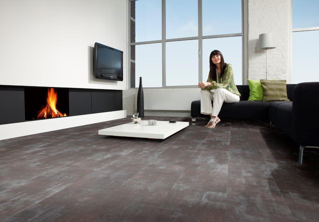 Antraciet Pvc Vloer : Over basic vloeren basic vloerenbasic vloeren